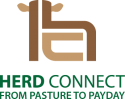 Herd Connect